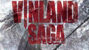 Vinland Saga, ep.17 « Servant »Review